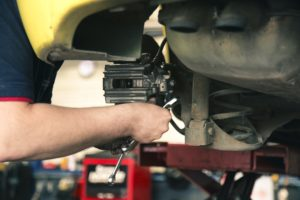 mechanik-samochodowy-bukala-krasnobrod